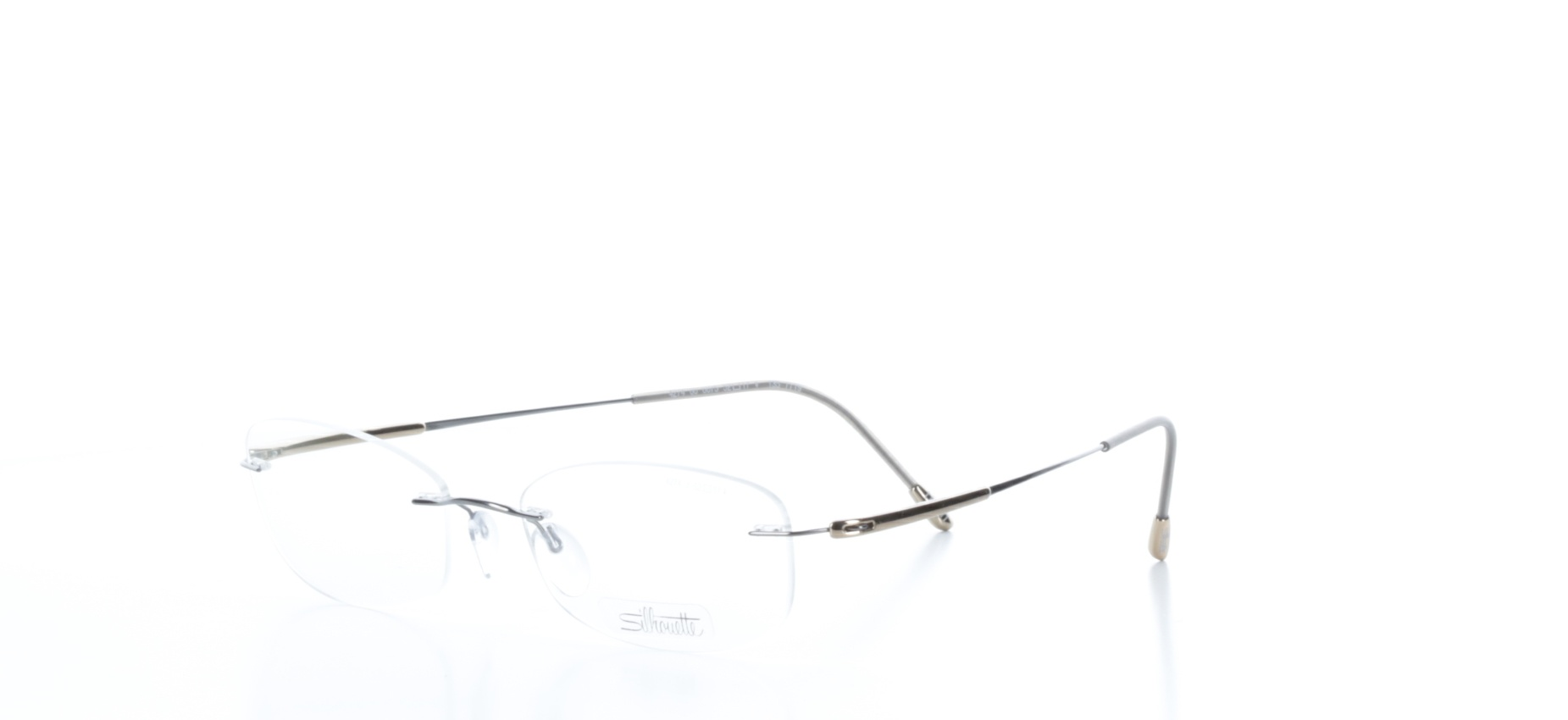 Statele Unite cei mai buni adidași aspect nou Rame-ochelari-dama - Rama-ochelari-vedere-Silhouette-4274