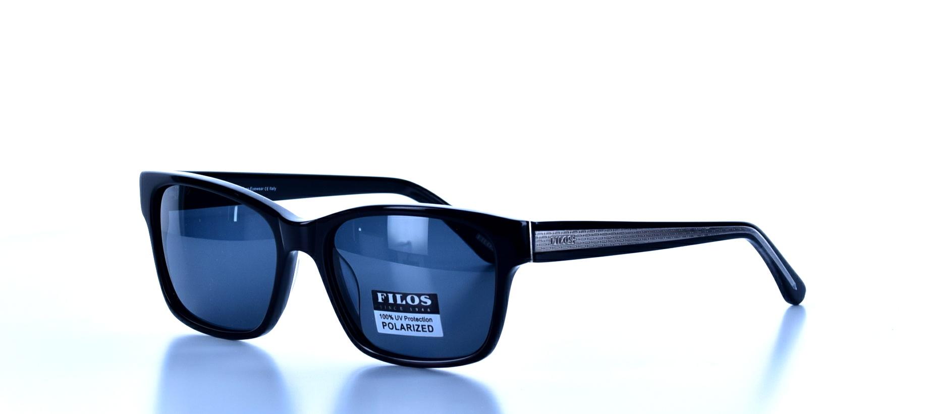vânzare online drăguţ 100% de înaltă calitate Ochelari-soare-barbati - Rama-ochelari-soare-Filos